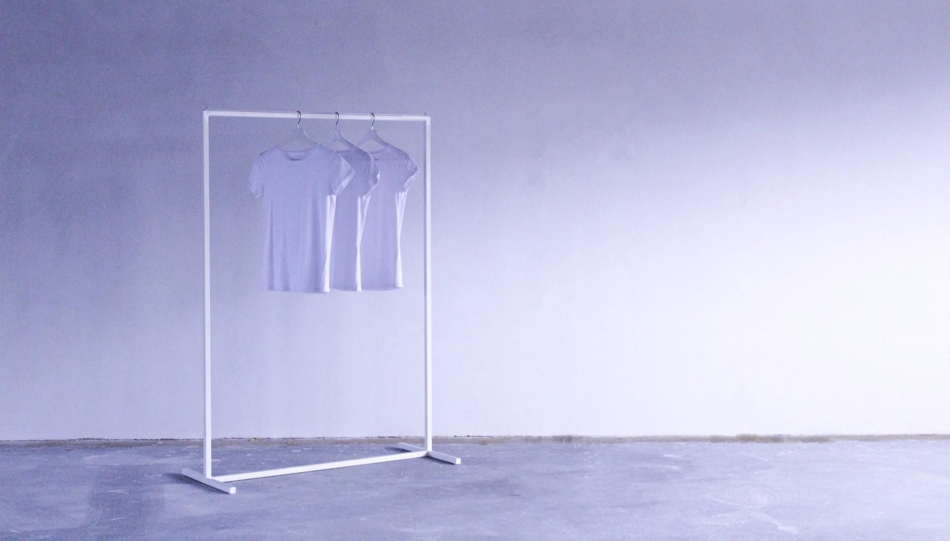 fashionracks-config-background
